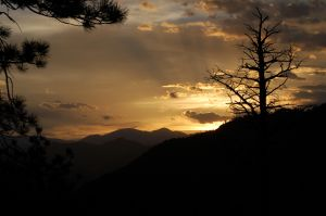 Colorado Trail Sunset.jpg